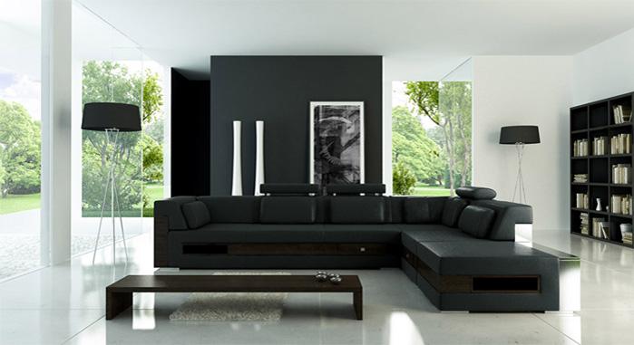3D Sofa Color Change